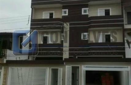 Apartamento para Venda, Vila Aquilino