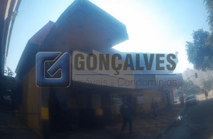 Sala Comercial para Venda, Jardim Olavo Bilac