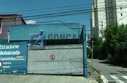 Casa Térrea para Venda, Parque Erasmo Assunção