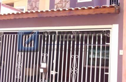 Casa Térrea para Venda, Vila Alto de Santo André