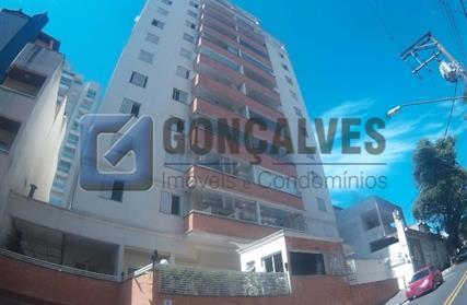 Apartamento para Venda, Vila Dayse