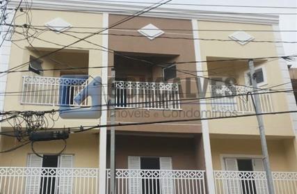 Casa Térrea para Venda, Centro Diadema