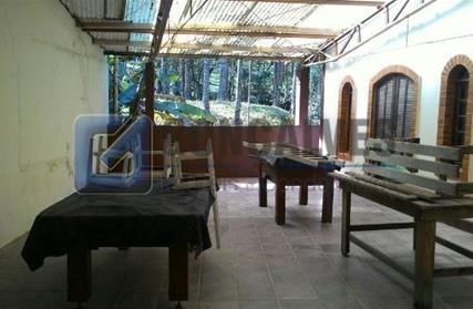 Chácara / Sítio para Venda, Km 4