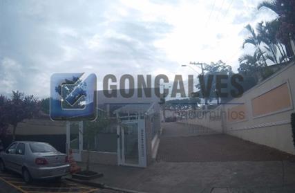 Condomínio Fechado para Venda, Taboão