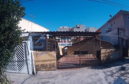 Terreno para Venda, Baeta Neves