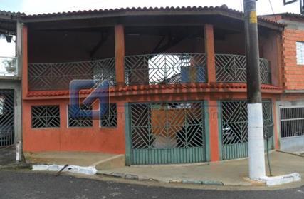 Casa Térrea para Venda, Rio Grande