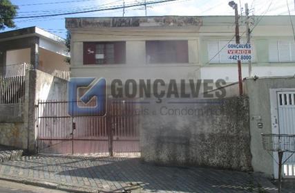 Casa Térrea para Venda, Vila Pinheirinho