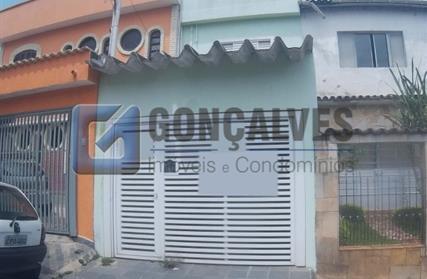 Casa Térrea para Venda, Planalto
