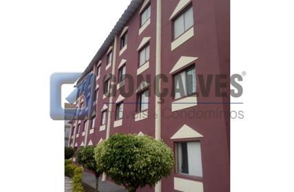 Apartamento para Venda, Vila Euro