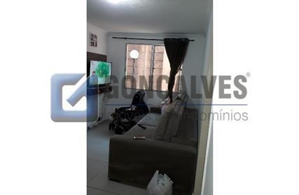 Apartamento para Venda, Vila Conceição