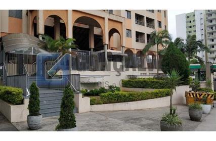 Apartamento para Venda, Parque Mamede