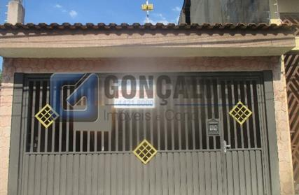 Condomínio Fechado para Venda, Condomínio Maracanã