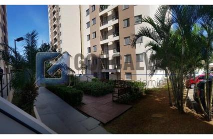 Apartamento para Venda, Jardim Estela