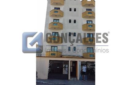 Apartamento para Venda, Jardim São José