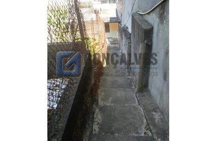 Casa Térrea para Venda, Eldorado