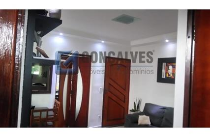 Apartamento para Venda, Parque das Jaboticabeiras