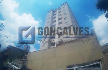 Apartamento para Venda, Vila Floresta