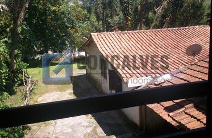 Casa Térrea para Venda, Estoril