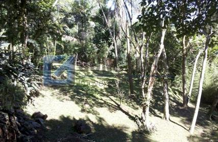 Terreno para Venda, Clube de Campo ABC