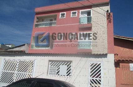 Apartamento para Venda, Vila Guarani