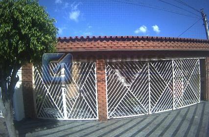 Casa Térrea para Venda, Jardim Chácara Inglesa
