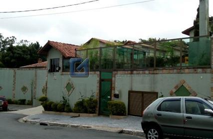Casa Térrea para Venda, Vila Jerusalém