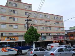 Apartamento - Jardim Iraj�- 245.000,00
