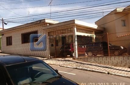 Casa Térrea para Venda, Olímpico