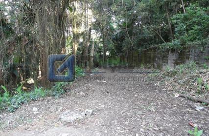Terreno para Venda, Rio Grande