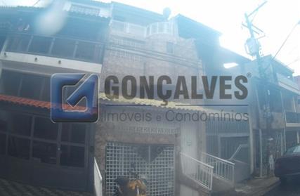 Prédio Comercial para Venda, Vila das Valsas