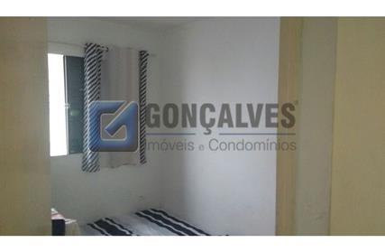 Apartamento para Venda, Serraria
