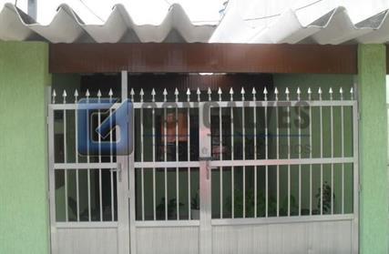 Casa Térrea para Venda, Jardim Valdibia
