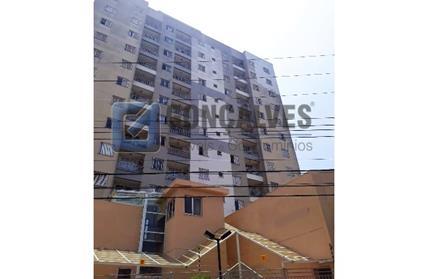 Apartamento para Venda, Jardim Recanto