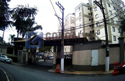 Apartamento para Venda, Paulicéia