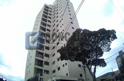 Apartamento para Venda, Parque São Diogo