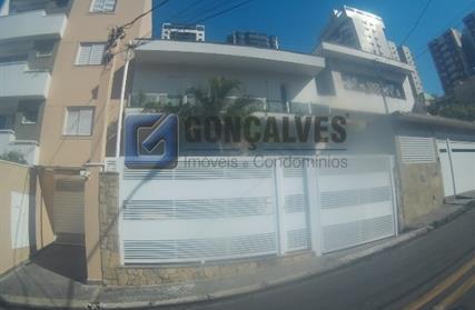 Casa Térrea para Venda, Vila Marlene