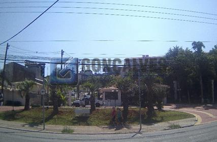 Condomínio Fechado para Venda, Jardim Beatriz