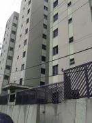 Apartamento - Centro- 230.000,00