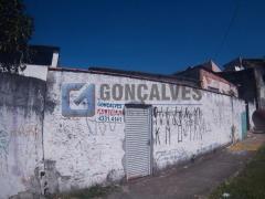Casa Térrea para Alugar, Planalto