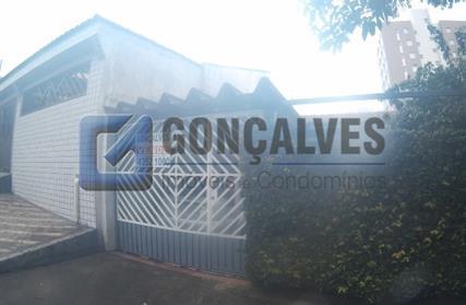 Casa Térrea para Venda, Vila Rica