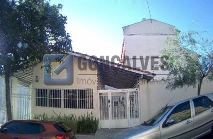 Condomínio Fechado para Venda, Vila Jerusalém