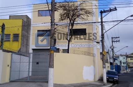 Galpão / Salão para Alugar, Vila Conceição