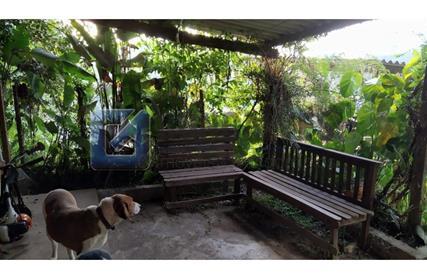 Casa Térrea para Venda, Parque Botujuru