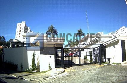 Condomínio Fechado para Venda, Nova Petrópolis
