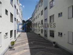 Apartamento - Jardim das Acácias- 230.000,00
