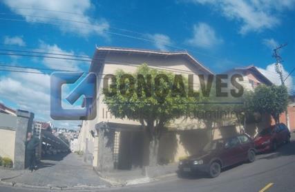 Apartamento para Venda, Vila Marchi