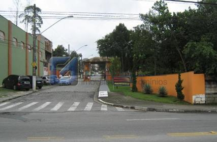 Terreno para Venda, Santa Luzia