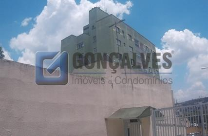 Apartamento para Venda, Jardim Continental