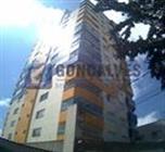 Imagem Gonçalves - Personnalité
