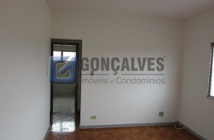 Apartamento para Alugar, Jardim Valdibia